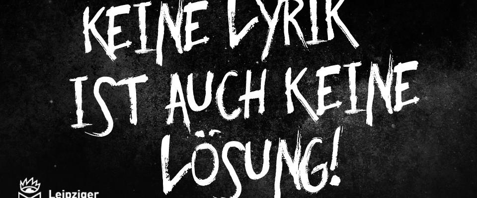 Verlagshaus-Berlin_LBM16_2016
