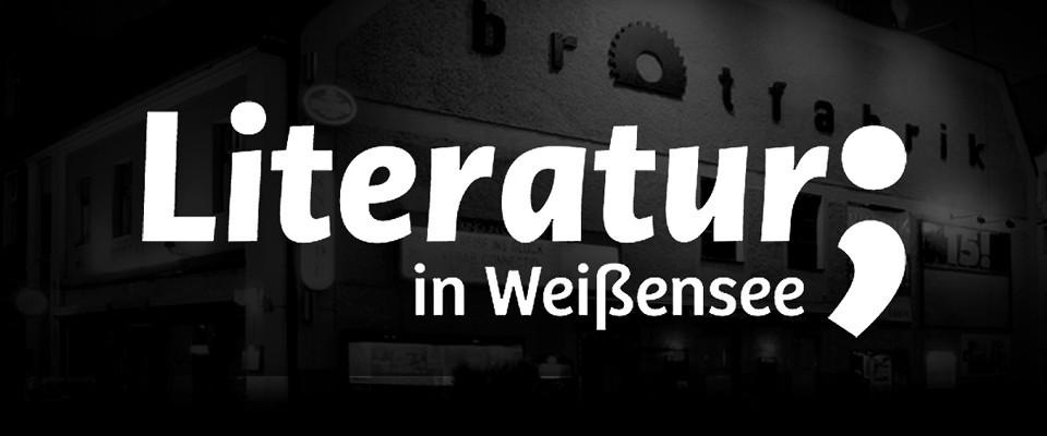 Verlagshaus-Berlin_LiW
