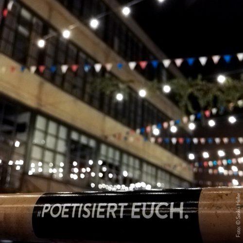 poetisierteuch-1