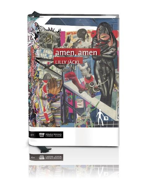 amen-amen-cover.jpg
