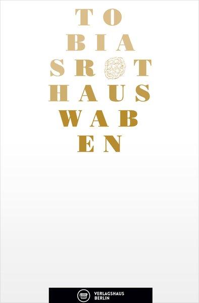 aus-waben-3-cover.jpg