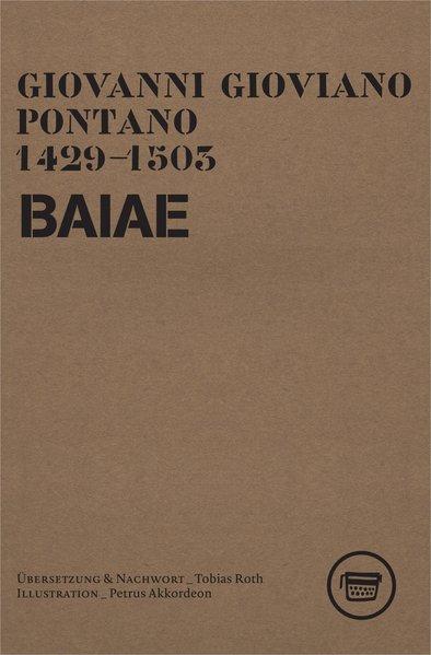baiae-cover.jpg