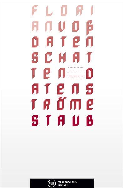 datenschatten-datenstroeme-staub-3-cover.jpg