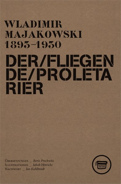 der-fliegende-proletarier-3-cover.jpg