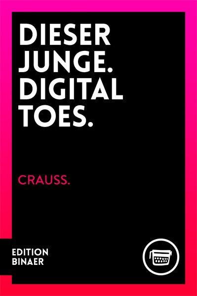 dieser-junge-digital-toes-cover.jpg