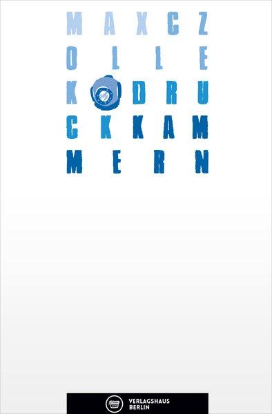 druckkammern-4-cover.jpg