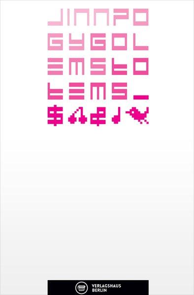 golems-totems-5-cover.jpg