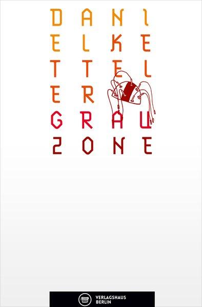 grauzone-3-cover.jpg