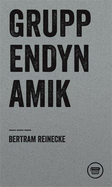 gruppendynamik-2-cover.jpg
