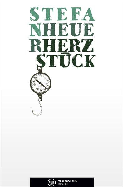 herzstueck-2-cover.jpg