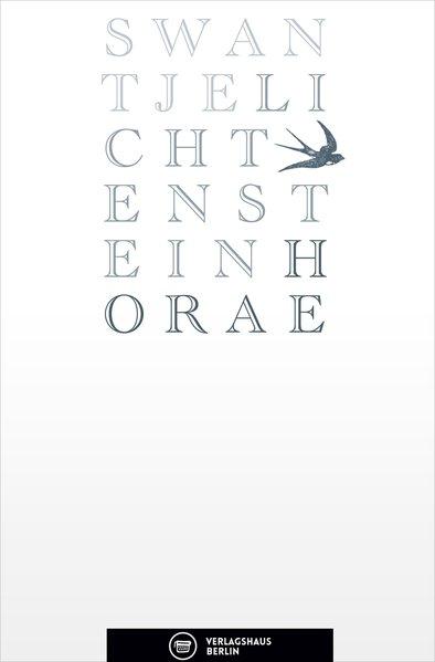 horae-4-cover.jpg
