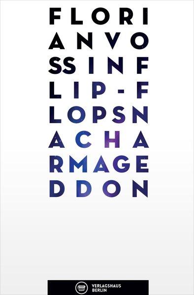 in-flip-flops-nach-armageddon-3-cover.jpg