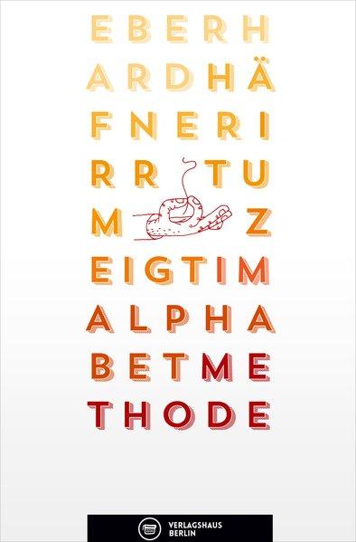 irrtum-zeigt-im-alphabet-methode-3-cover.jpg