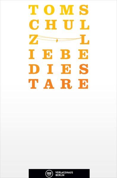 liebe-die-stare-3-cover.jpg