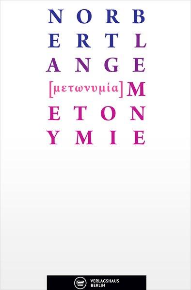 metonymie-2-cover.jpg