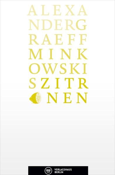 minkowskis-zitronen-3-cover.jpg
