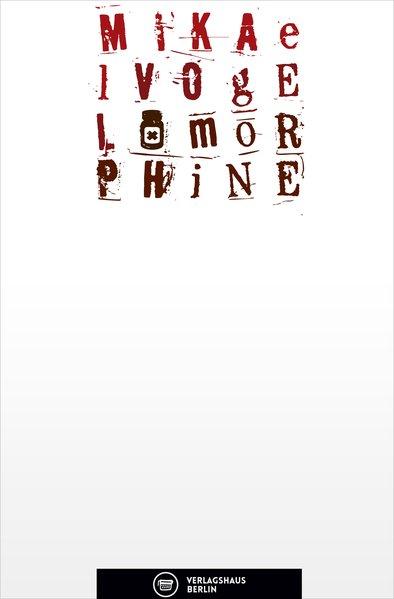 morphine-2-cover.jpg
