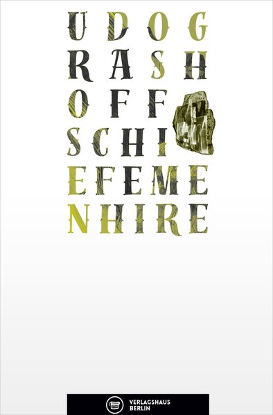 schiefe-menhire-2-cover.jpg