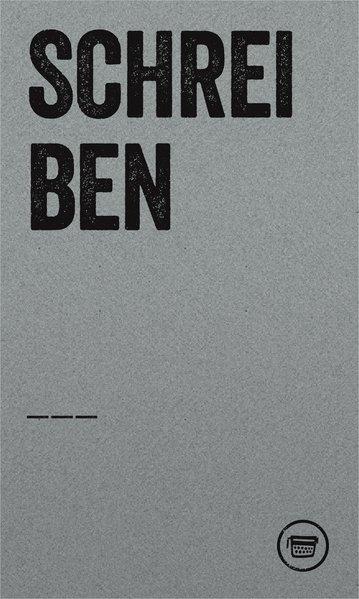 schreiben-cover.jpg