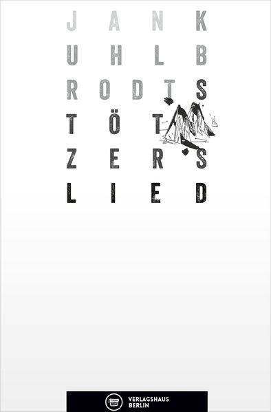 stoetzers-lied-2-cover.jpg