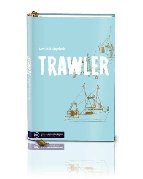 trawler-cover.jpg