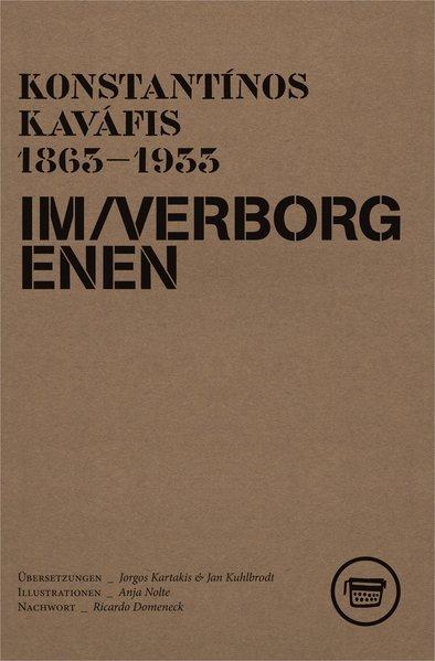 im-verborgenen-3-cover.jpg