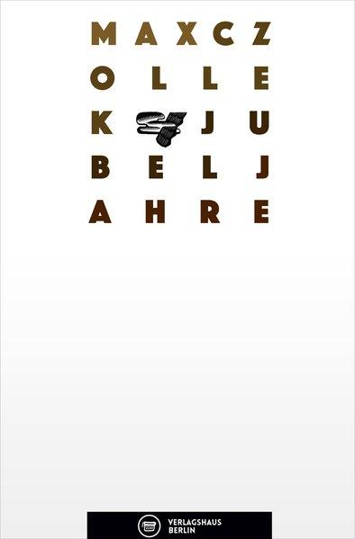 jubeljahre-2-cover.jpg