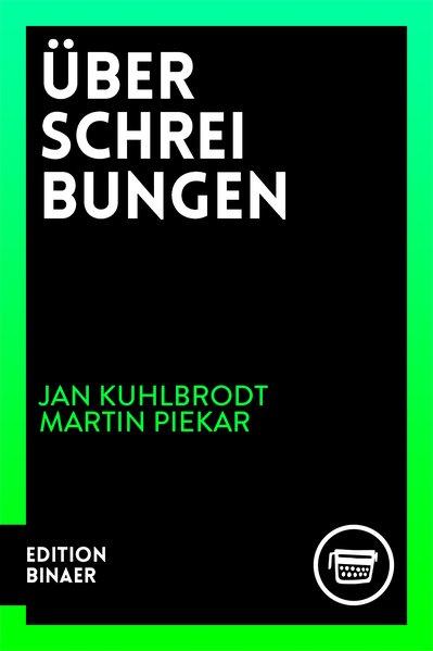 ueberschreibungen-cover.jpg