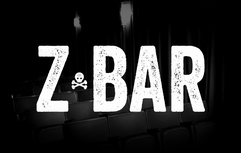 Z-Bar Berlin, Gedichte, Lyrik,