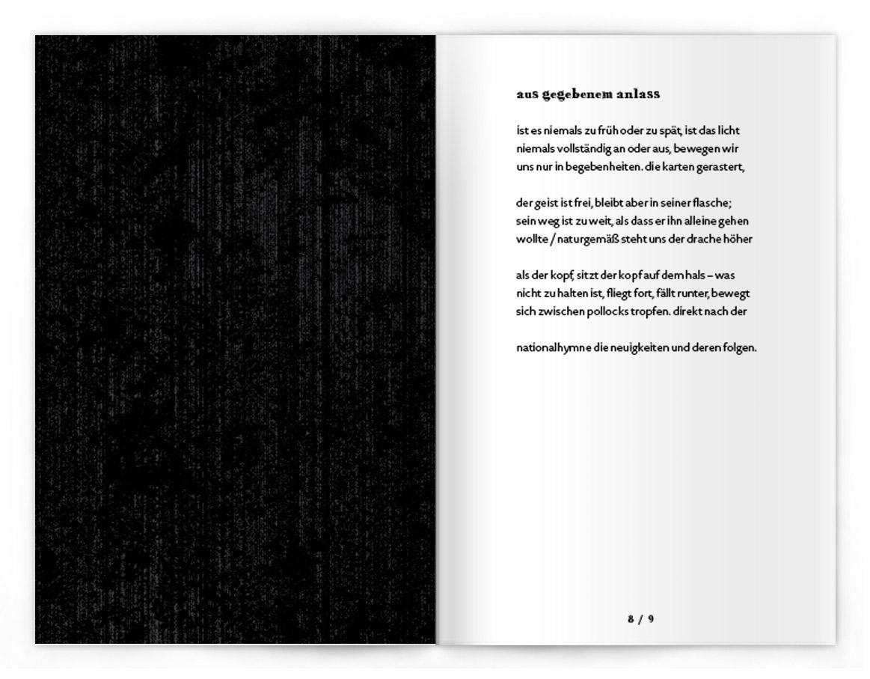 »Herzstück« / Illustrationen: © Natalia Weiss