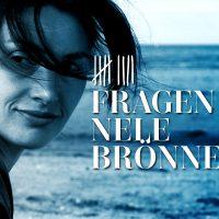 Nele Brönner