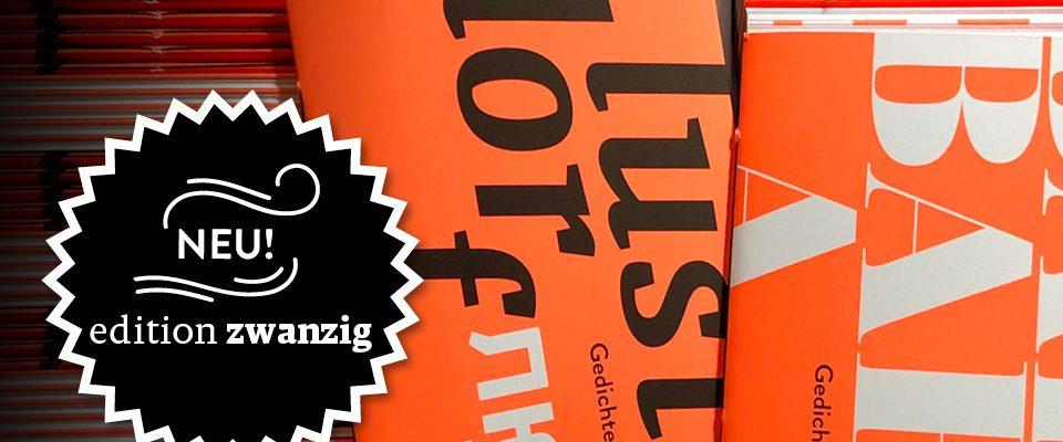 Edition Zwanzig